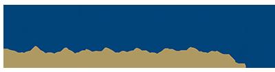 Concordia Srl Logo
