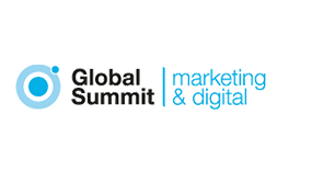 GLOBAL SUMMIT MARKETING & DIGITAL